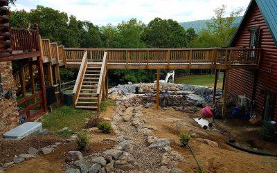 burlington construction2